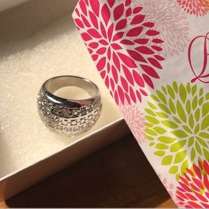 Premier Ring ~ size 7